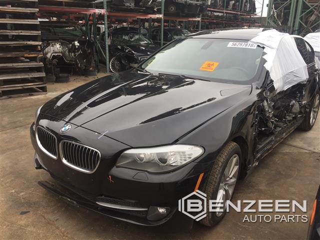 BMW 528i 2011 - 8747PR