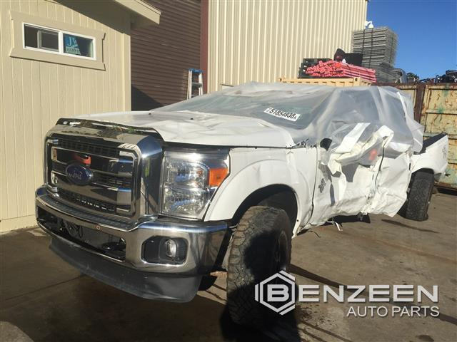 Ford F350SD 2015 - 9028BL