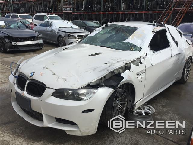 BMW M3 2011 - 9092GY