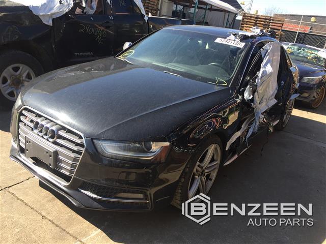 Audi S4 2013 - 9094GR