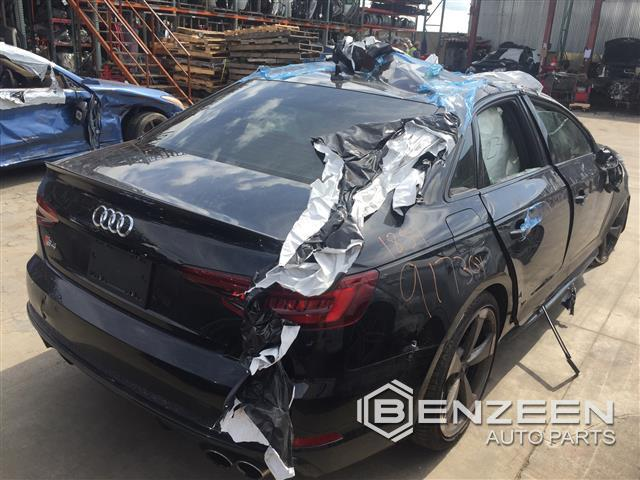 Audi S4 2018 - 9173GY