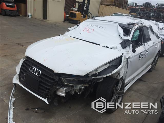 Audi A3 2016 - 9176OR