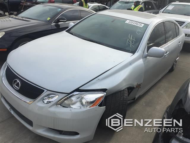 Lexus GS 350 2007 - 9284OR