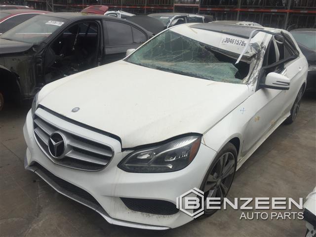 Mercedes-Benz E350 2014 - 9288RD