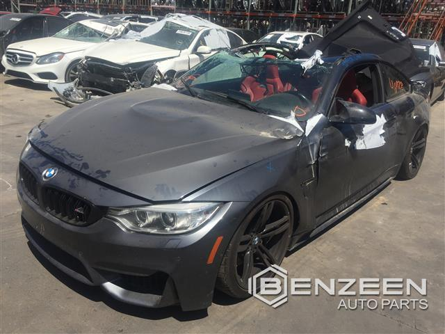 BMW M4 2016 - 9293OR