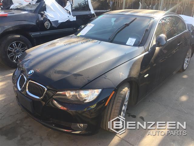 BMW 328i 2009 - 9376PR