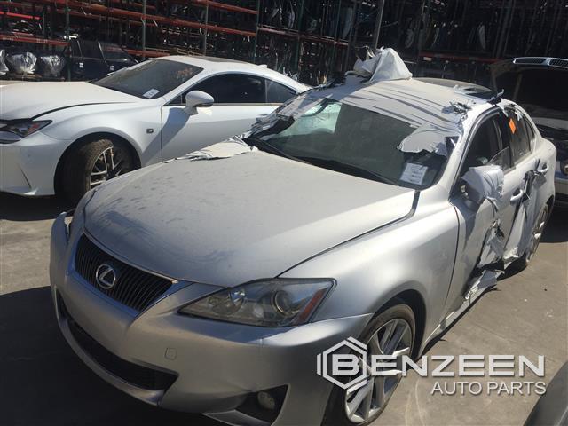 Lexus IS 250 2011 - 9405RD