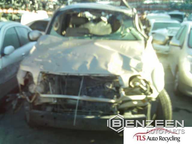 Toyota Sequoia 2004 - 100107