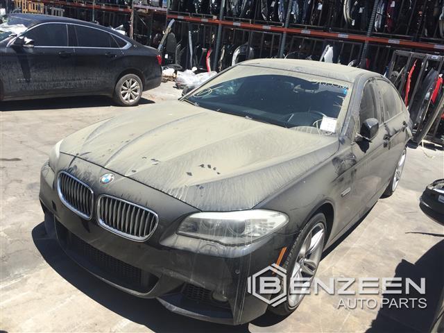 BMW 535i 2013 - 9433BL
