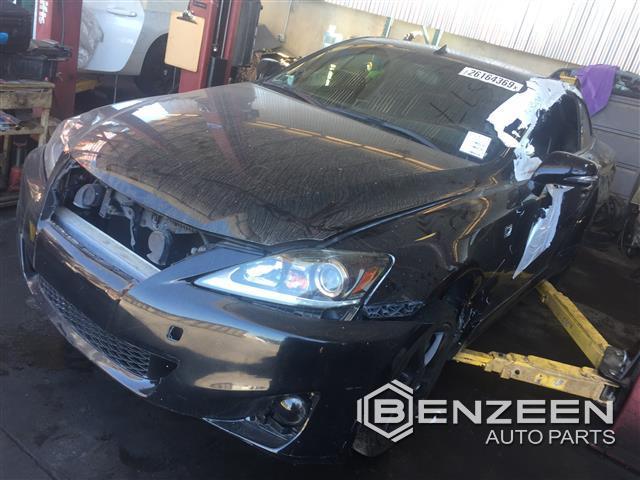 Lexus IS 350 2013 - 9435BR