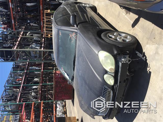 Lexus GS 300 2002 - 9455OR