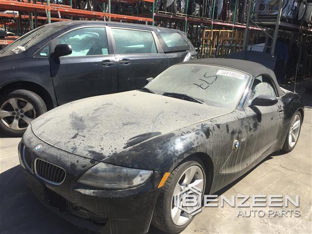 BMW Z4 2006 - 9473OR
