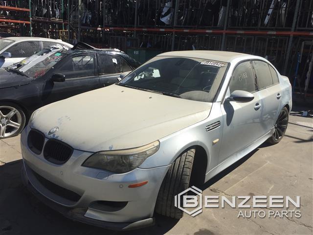 BMW M5 2008 - 9496BL
