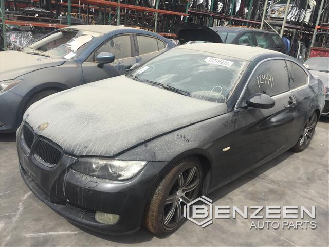 BMW 335I 2007 - 9509OR