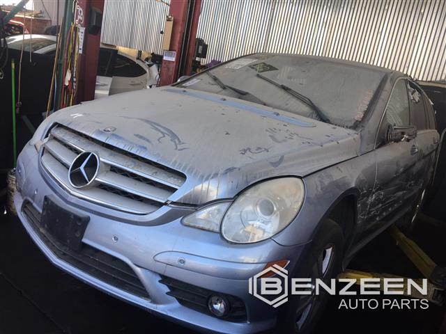 Mercedes-Benz R350 2008 - 9518OR
