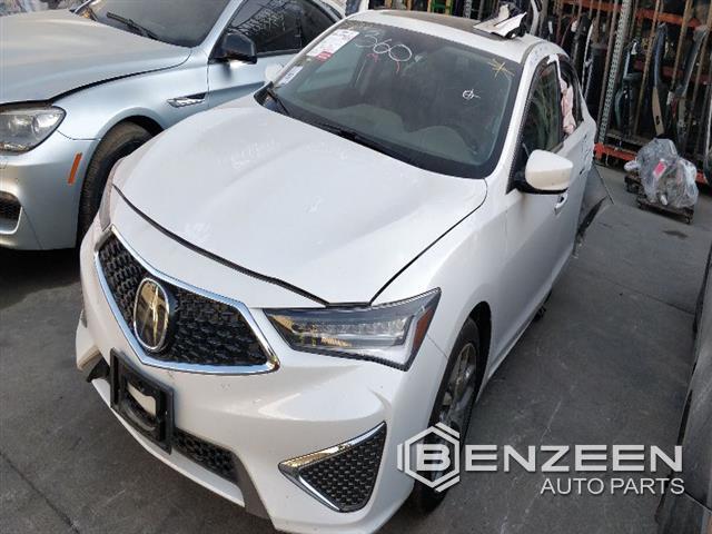 Acura ILX 2019 - 9721BL