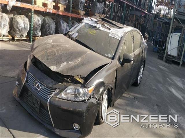 Lexus ES 300h 2015 - 9722GY