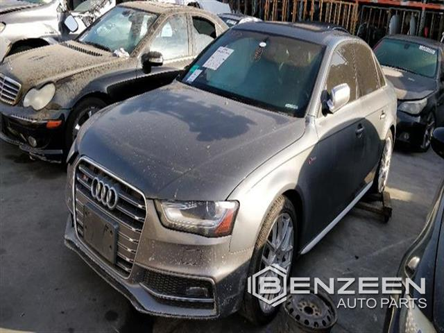 Audi S4 2013 - 9747RD