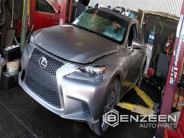 Lexus IS 250 2015 - 9752OR