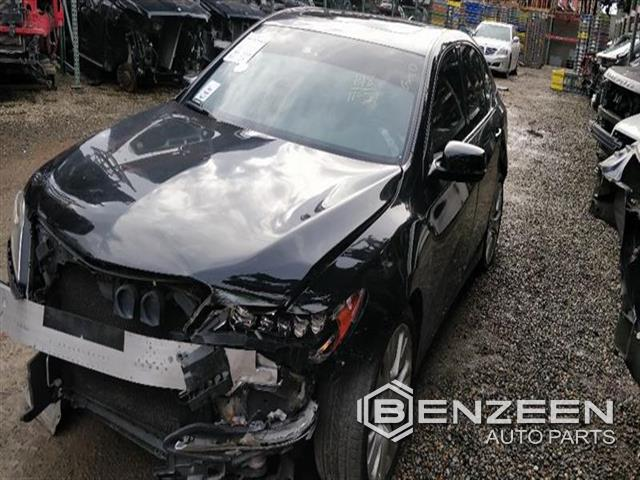 Acura RLX 2014 - 9788OR