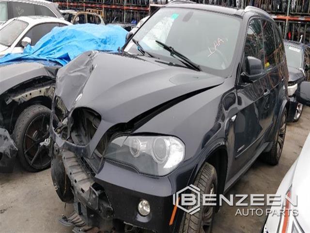 BMW X5 2010 - 9799PR