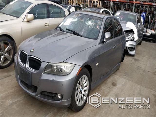 BMW 328i 2009 - 00002G