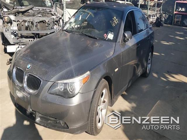 BMW 530I 2006 - 9854BK