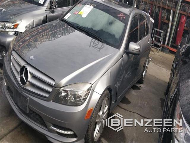 Mercedes-Benz C300 2011 - 00013P