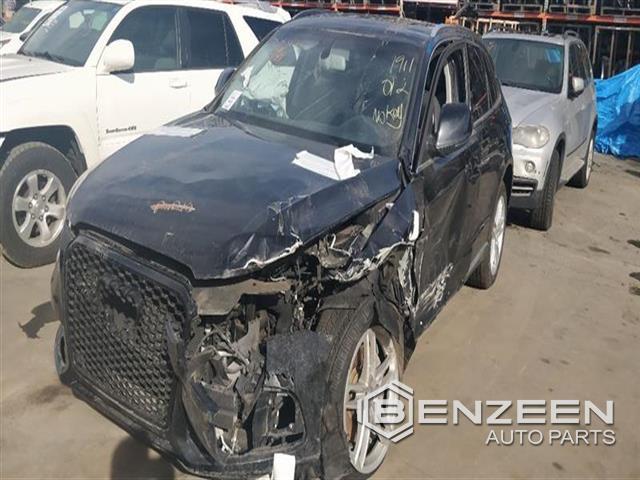 Audi Q5 AUDI 2014 - 00033O