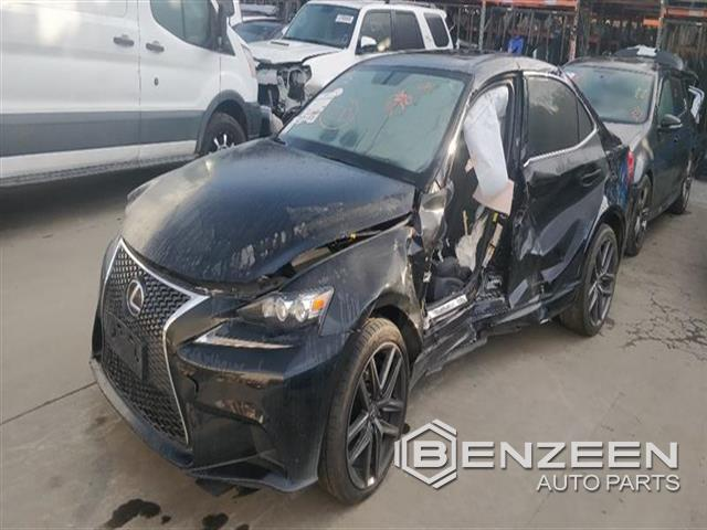 Lexus IS 350 2015 - 00095W
