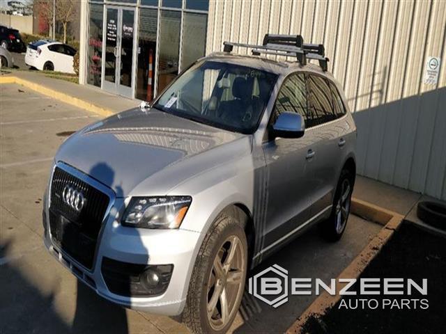 Audi Q5 2010 - 00113Y