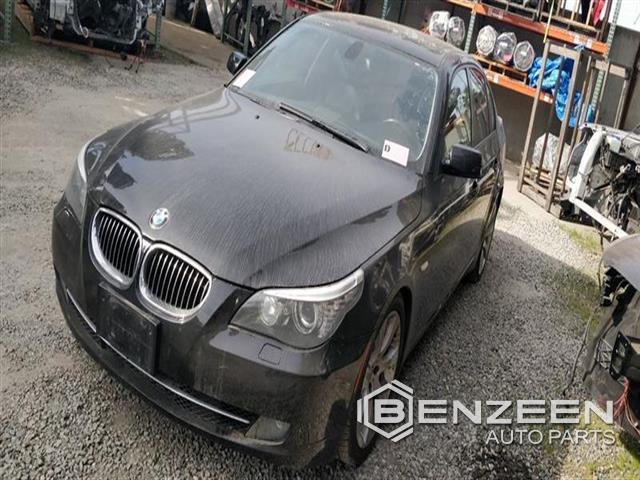 BMW 535i 2010 - 00128G