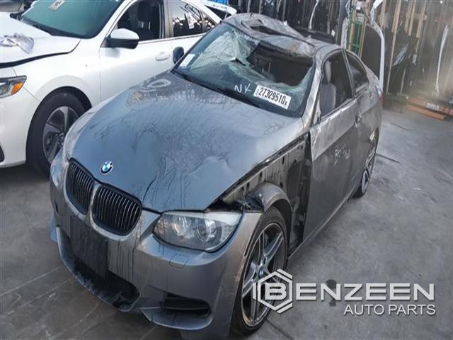 BMW 335i 2011 - 00157B