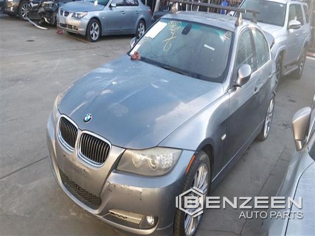 BMW 335i 2011 - 00161R