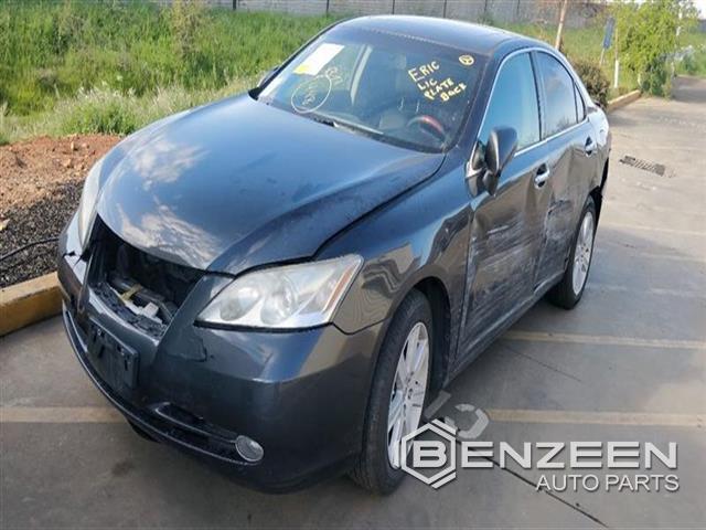 Lexus ES 350 2008 - 00184G
