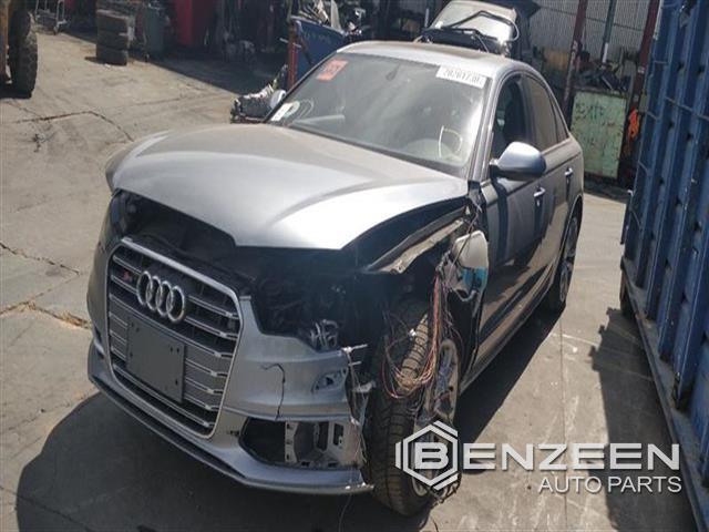 Audi S6 2013 - 00218Y