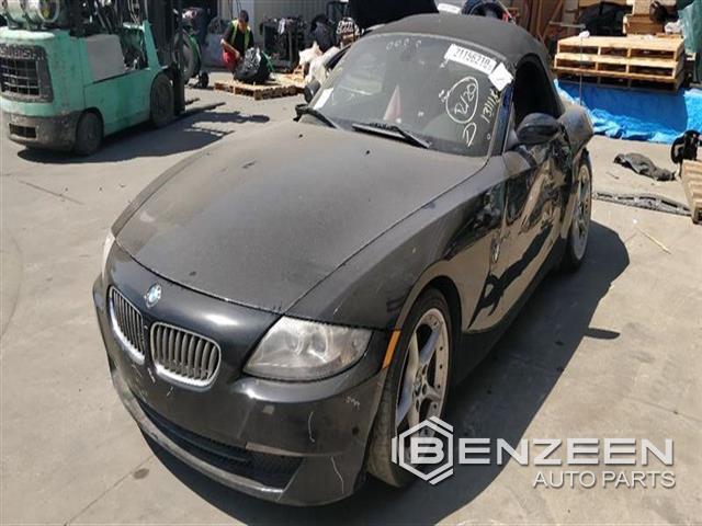 BMW Z4 2007 - 00236O