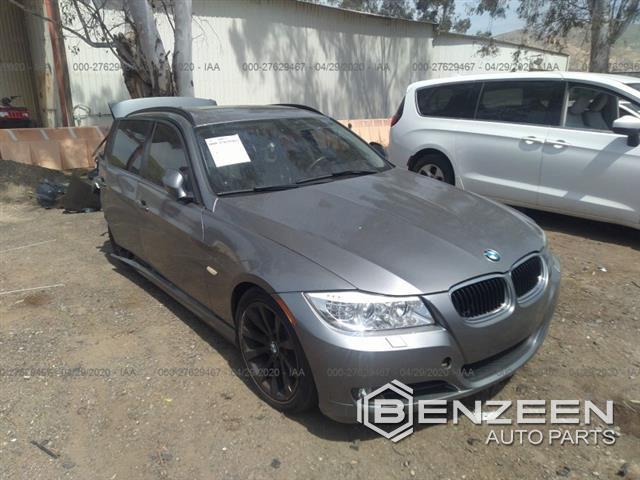 BMW 328i 2011 - 00294R