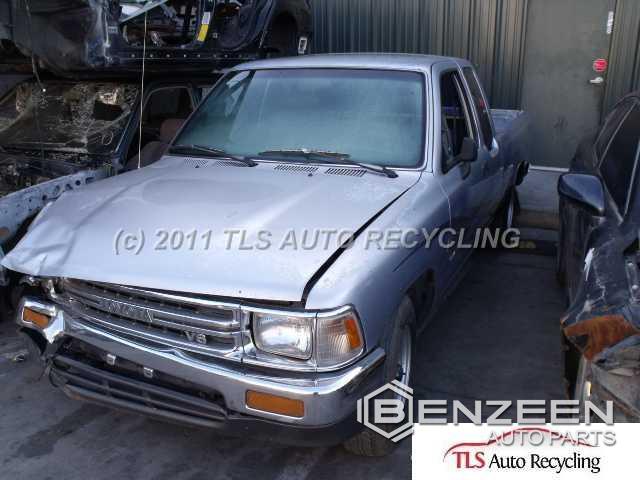 Toyota Pickup 1990 - 110110