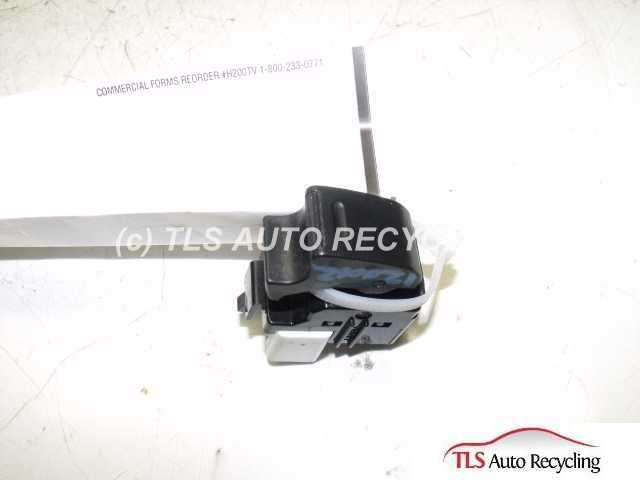 2007 Toyota Prius STDDoor Electric Switch