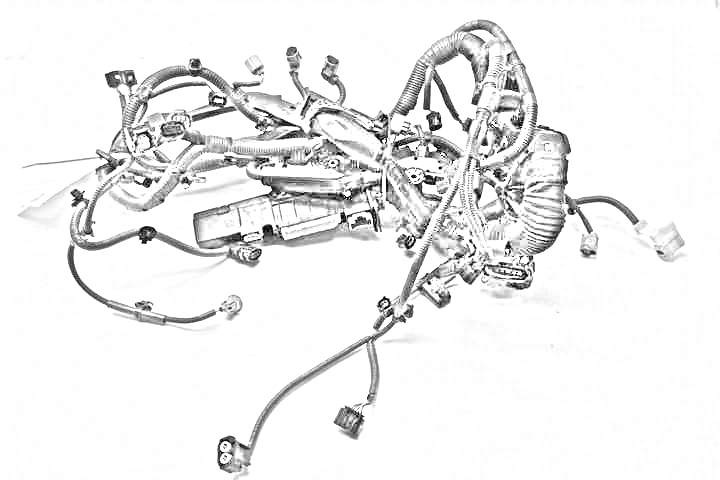 35 Mercedes C300 Parts Diagram