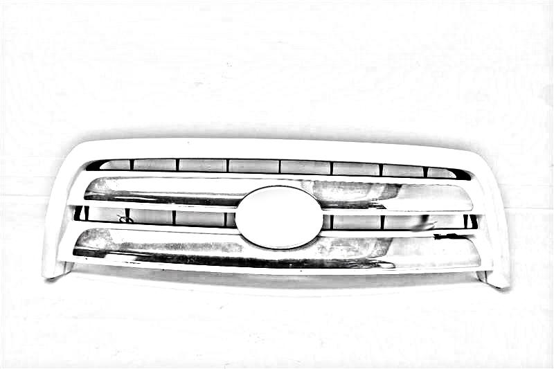2015 Mercedes C300 Grille  CHROME,C300 (SDN), UPPER, SPORT