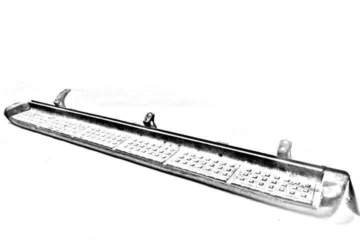 2007 Scion tC Running Board. 53875-21060PASSENGER FRONT INNER FENDER LINER