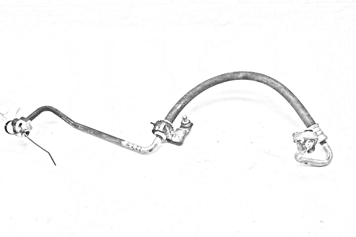 2015 Audi A3 AUDI AC Hoses. AIR CONDITIONING HOSE 5Q0816721C