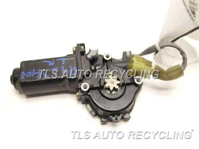 1994 lexus ls 400 power window motor 8571050020 used for 2000 lexus rx300 master window switch