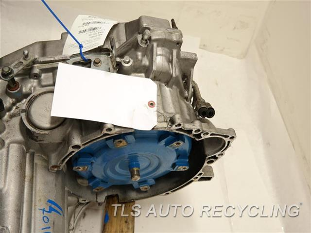 volvo parts transmission automatic auto awd