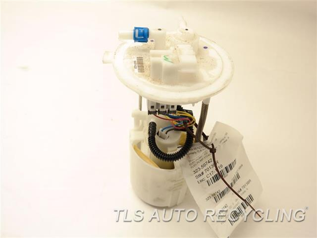 nissan pump altima airtex regulator pressure module reservoir includes replacement mmp unit fuel float ps autobest cyl sending assembly
