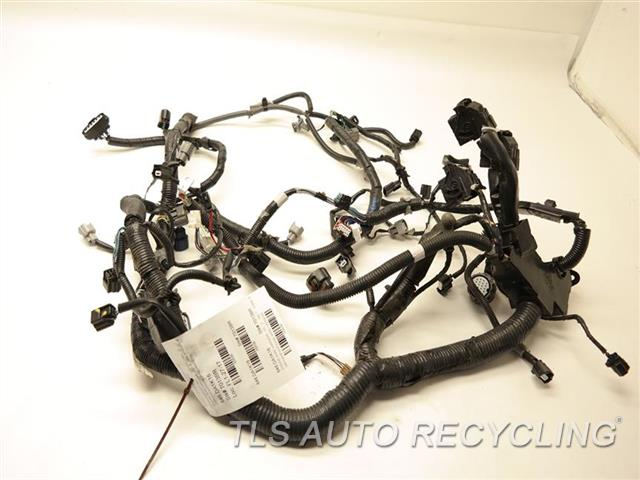 2016 Nissan Altima Engine Wire Harness - 240119hs1a