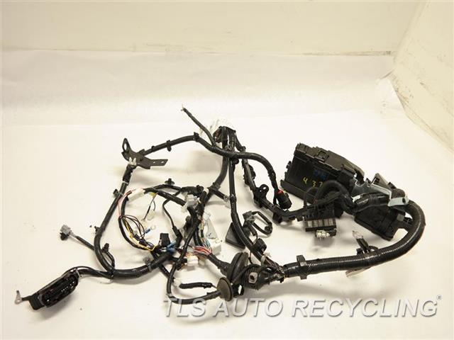 2016 nissan altima engine wire harness - 24012-9hs0d ... nissan altima wire harness nissan maf wire harness #10