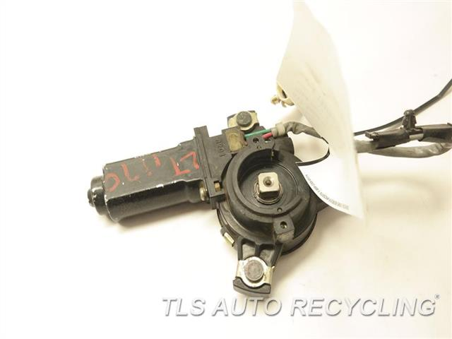 1994 lexus sc 300 power window motor 85750 24030 used for 2001 lexus rx300 power window switch